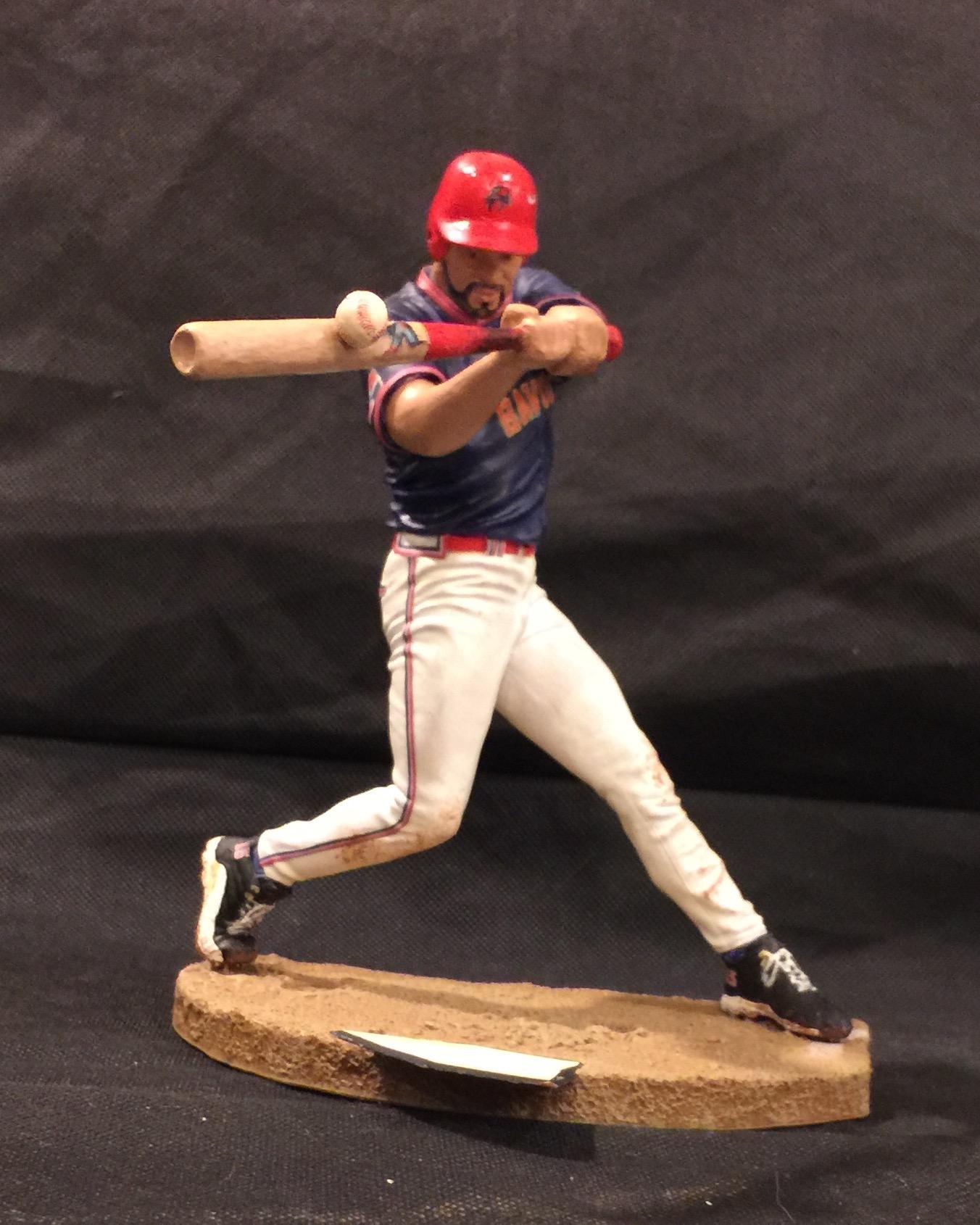 custom mcfarlane sports figures