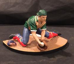 custom mcfarlane sports figures 29