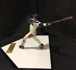 custom mcfarlane sports figures 44
