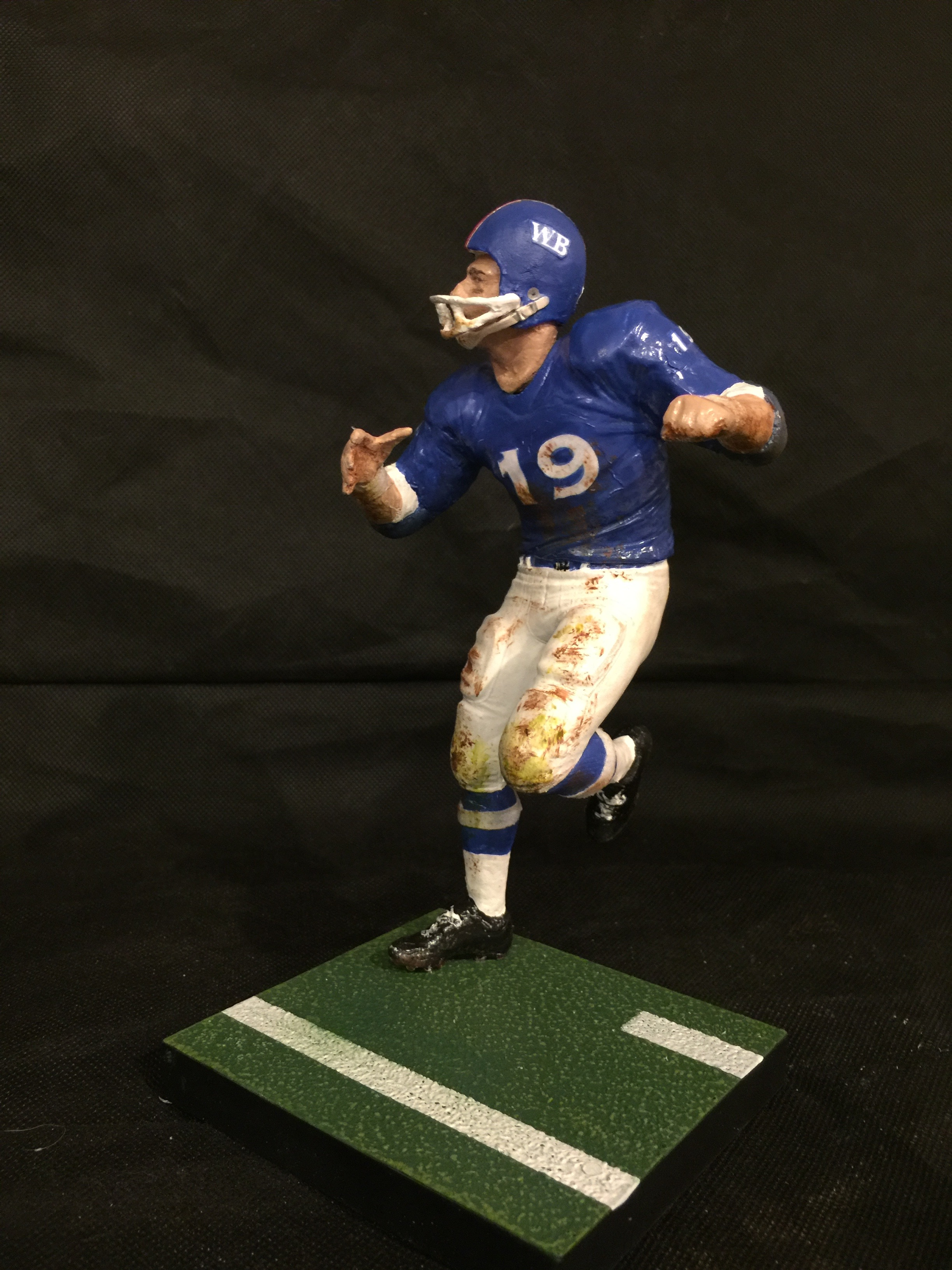 custom mcfarlane sports figures 6