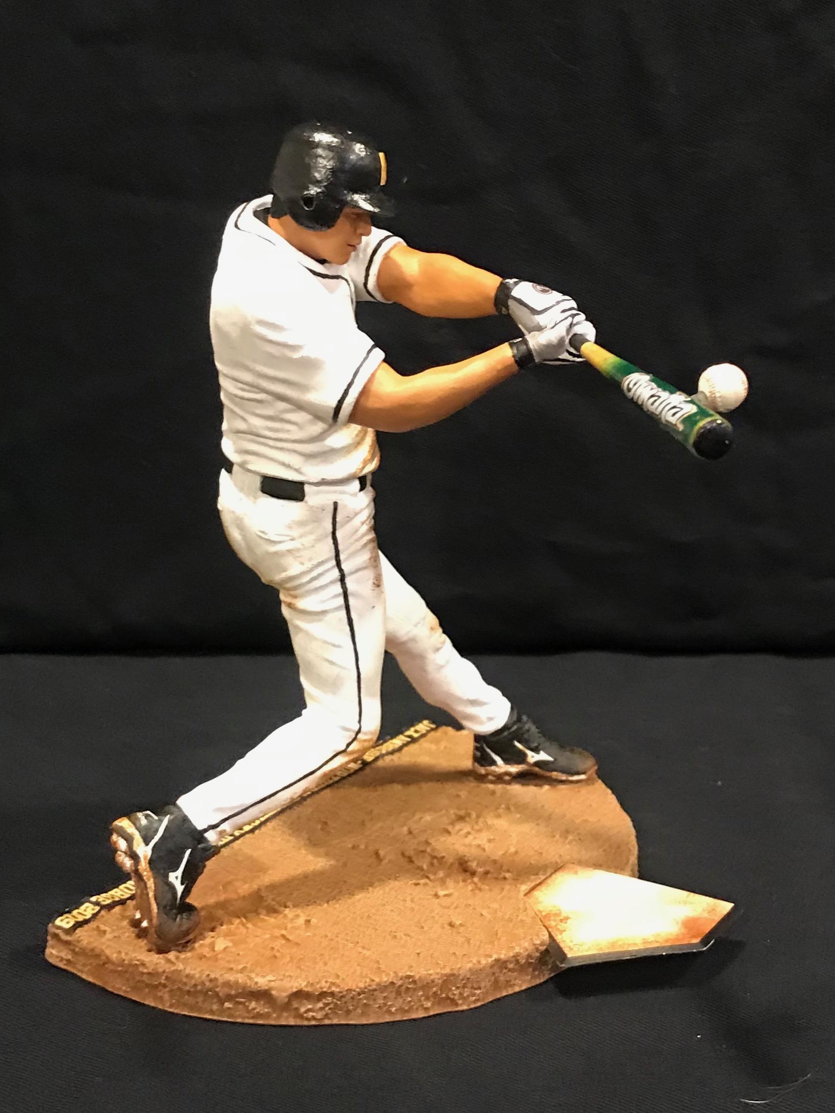 custom mcfarlane sports figures 92
