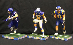 mcfarlane custom sports figures 95