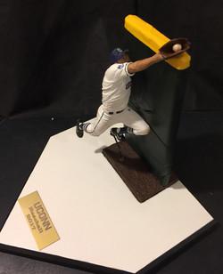 custom mcfarlane sports figures 46