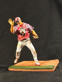 custom mcfarlane sports figures 96