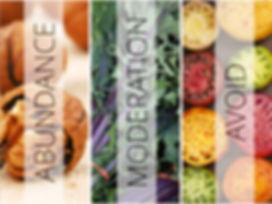 abundance-moderation-avoid.001.jpeg