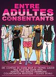 Aff.EntreAdultesConsentants-A2-20.02.20