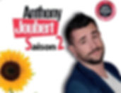 477350-anthony-joubert-a-l-apollo-theatr