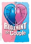 RDC - Reglement De Couple.jpg