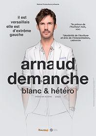 Visuel_tournée_Arnaud_Demanche.jpg