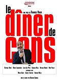 LDC - Le Diner De Con.jpg