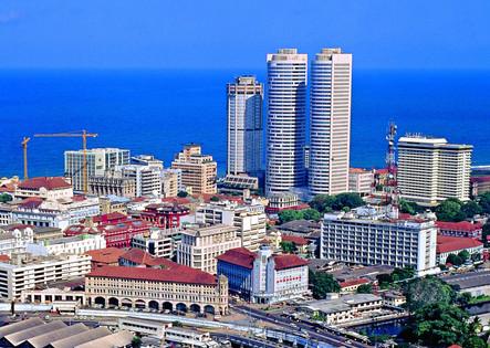 Colombo City.jpg