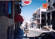 2159303-Reasonable_Hotel_in_Ammans_Sweifiyeh_district-Jordan.jpg
