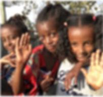 Barn-i-ET-1.jpg