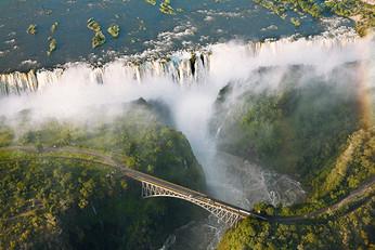 Victoria Falls  areial view.jpg