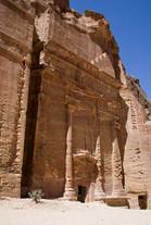 Petra_Tomb1.j.pg.jpg