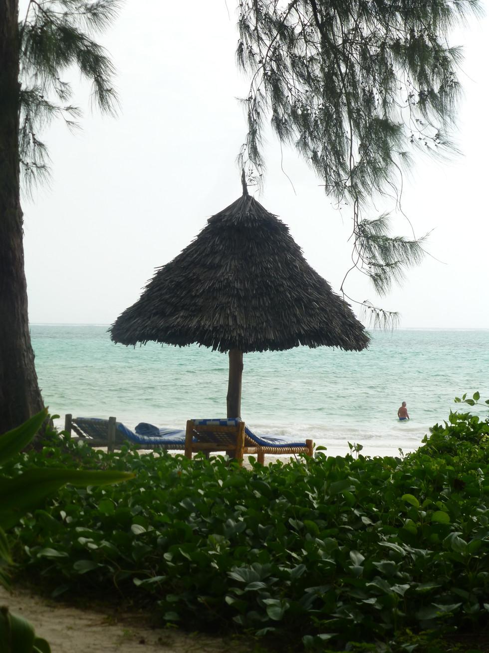 Ndame Lodge Zanzibar. P1040158 (8).JPG