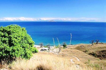 Lake Malawi  värdlens aqvarium?