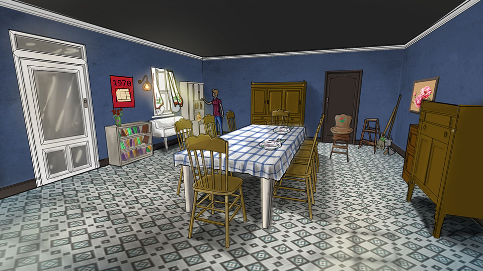 Kudgeri Kitchen.jpg