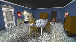Kudgeri Kitchen.jpg