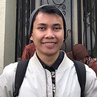 Ahmad Adiwijaya.png