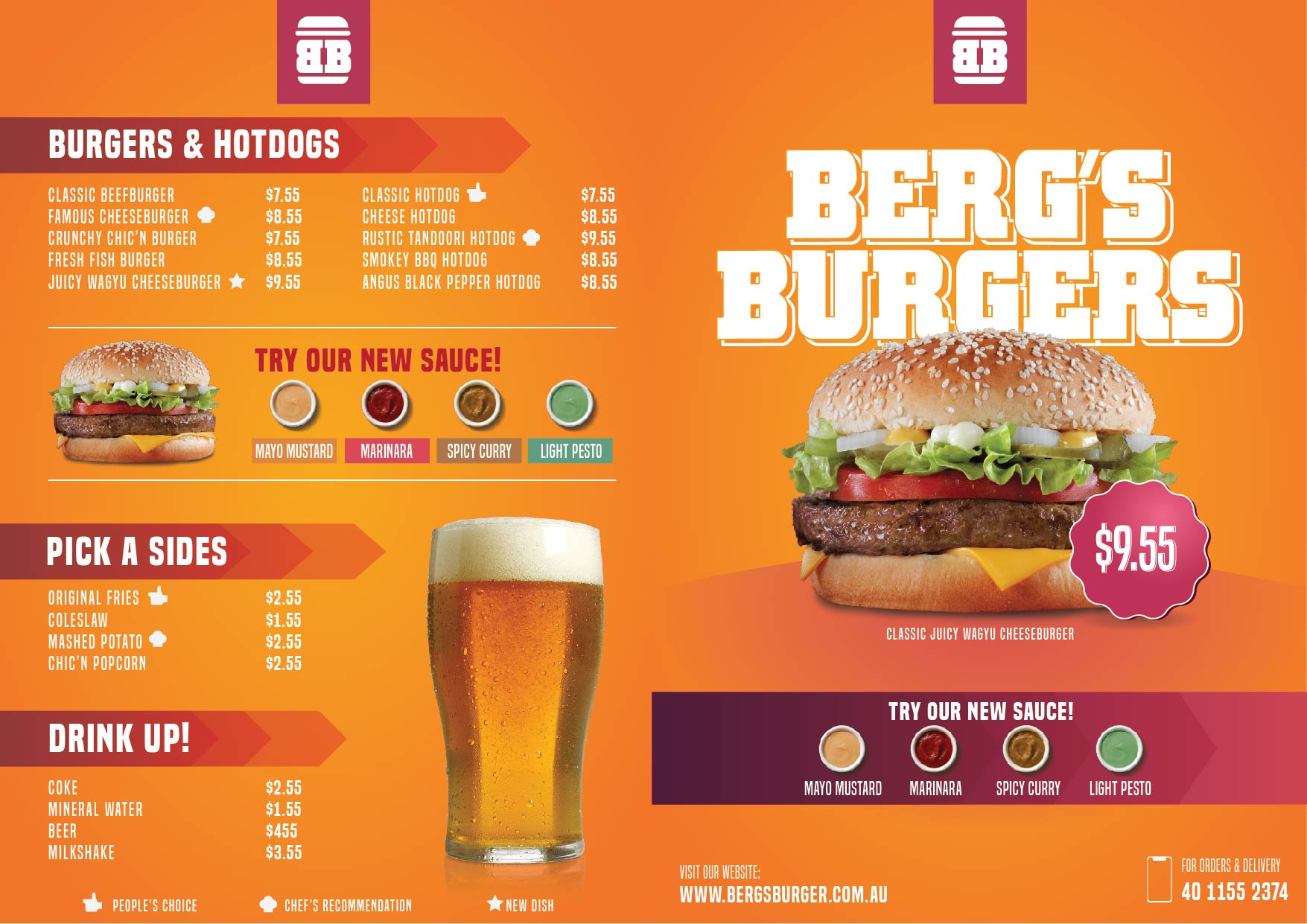 Burger Pamphlet-03.jpg