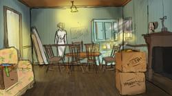Mills House_Kitchen.jpg
