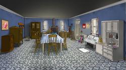 Kudgeri Kitchen 02.jpg