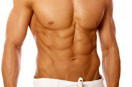 Men Aesthetic Procedures