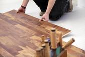 laying-laminate-floor.jpg
