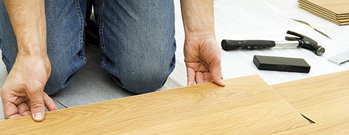 floor-covering-installation-insurance.jp
