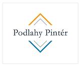 Podlahářství Praha | Podlahy Praha | Podlahy Pintér