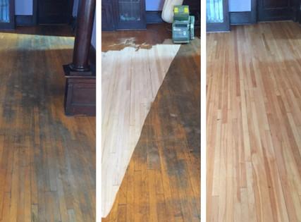 sanding-hardwood-floors.jpg