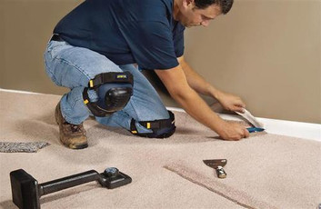 carpet-laying-500x500.jpg