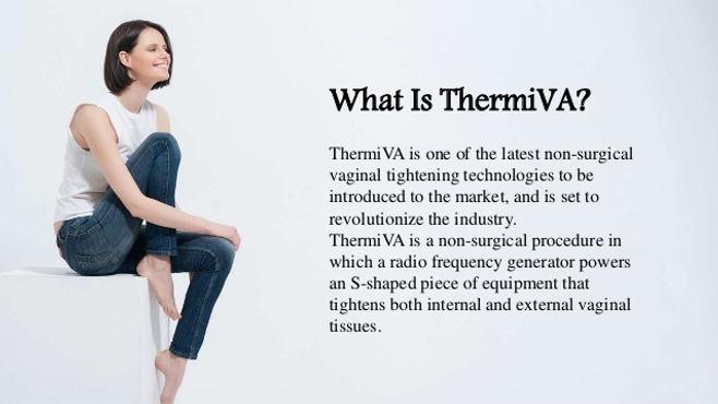what-is-thermi-va-1-638.jpg