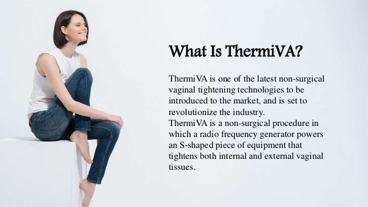 what-is-thermi-va-1-638.jpg