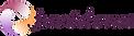 juvederm-logo-sofias-med-spa.png