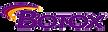 botox_logo.png