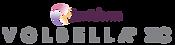 VolbellaXC-Logo-161025-580f73c1d1c3d.png
