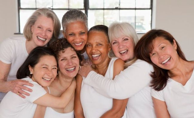 Building-Brands-For-The-Women-Over-50-Ma