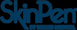 SkinPen logo.png