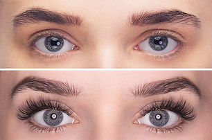 lash-extensions-pros-and-cons.jpg