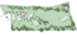 191002 Landscaped Site Plan- edited sold