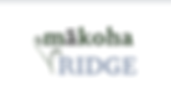 Makoha Ridge_logo_website.png