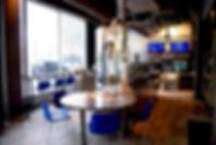 Roasting-Plant-Coffee-Shop-Cafe__01.jpg