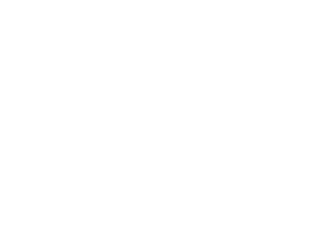 Flavorful Creations logo_White.png