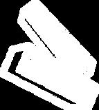 Logo Svendborg Graphic hvid.png