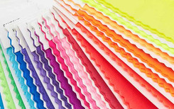 textile lamination PUR hot melt glue