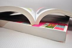 book binding hot melt glue