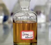 Solvent-based Glue