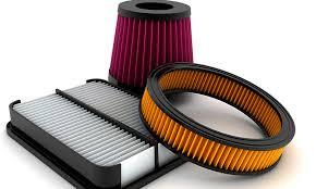 Filter Industry